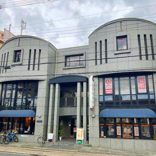 京都北山校